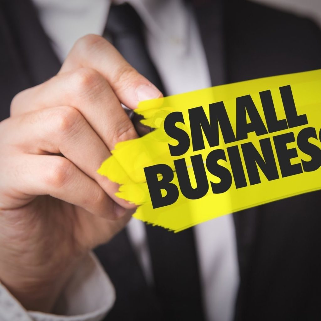 The Importance of Reliable Connectivity for Small Businesses